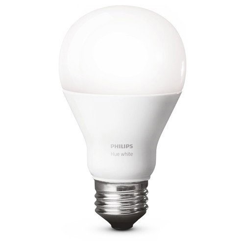 Philips huewhite 9.5W A60 E27 EU