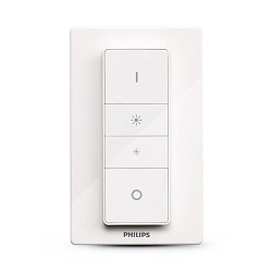 Philips hue dim switch EU