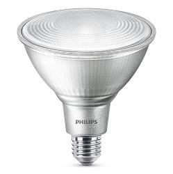 LED Classic 60W E27 warm wit PAR38