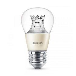 LED 6W E27 dimbaar 470 lumen 2700 K