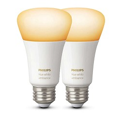Philips Hue White ambiance E27 LED