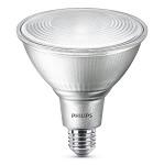 Lichtbron Par38 LED 9 watt niet dimbaar