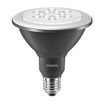 LED Parspot E27 13 watt dimbaar
