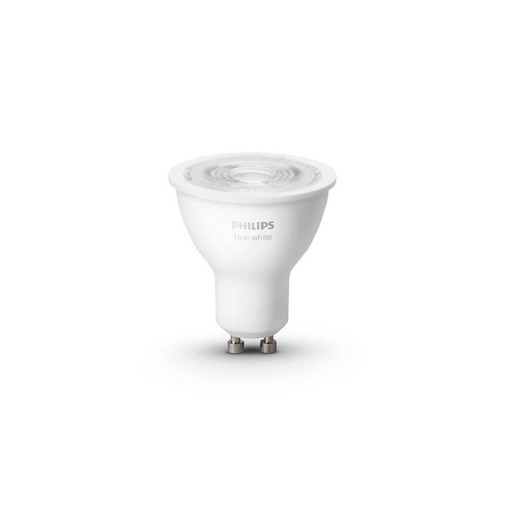 Philips Hue 5.2w gu10 2700k Bluetooth