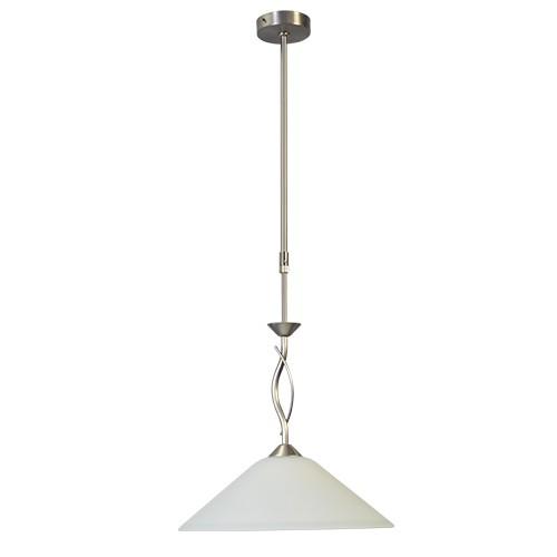 Hanglamp Latina woonkamer/keuken