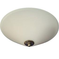 Plafondlamp Latina slaapkamer/woonkamer