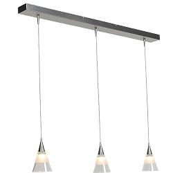 Hanglamp Cono LED energiezuinig bar