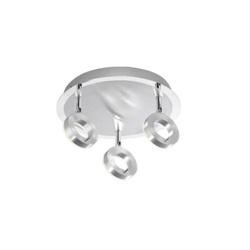 Design badkamerlamp LED verstelbaar