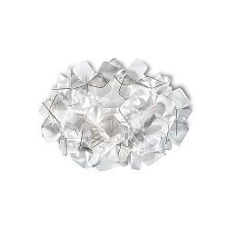 Luxe design plafondlamp Slamp