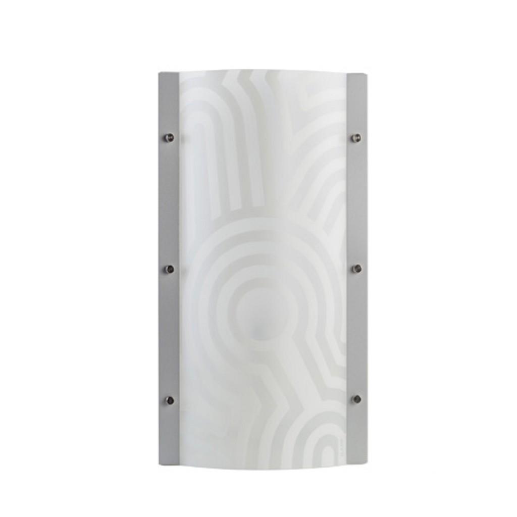 Moderne kunstof tafellamp van Slamp
