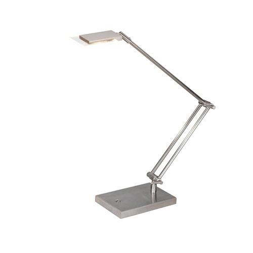 Moderne bureaulamp LED verstel-dimbaar