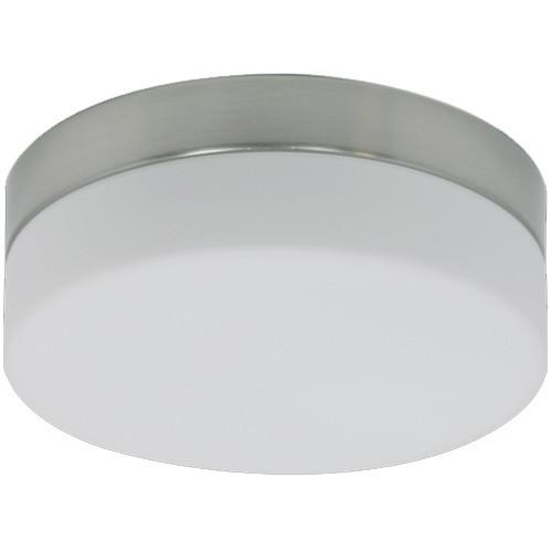 https://cdn.straluma.nl/_clientfiles/products/1977/large/19771363-Badkamer-Plafondlamp.jpg