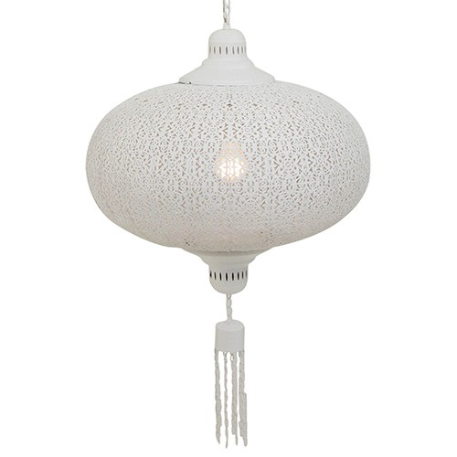 https://cdn.straluma.nl/_clientfiles/products/1977/large/19771371-Romantische-orientaalse-hanglamp-metaal-wit.jpg