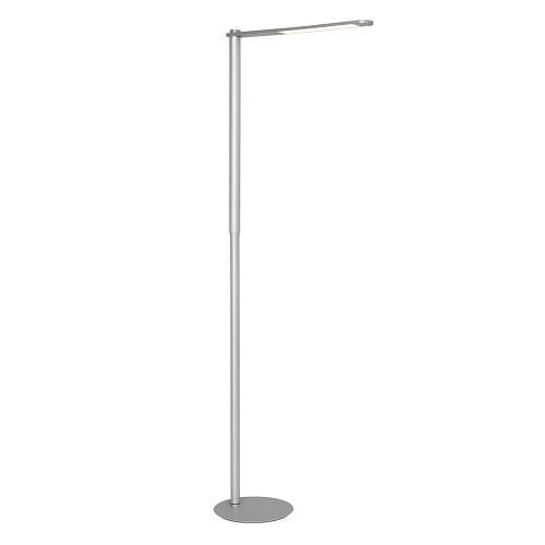 Design LED leeslamp dimbaar en verstelbaar