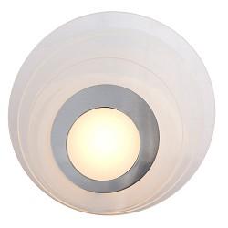 *Moderne wandlamp LED Vredenhof hal
