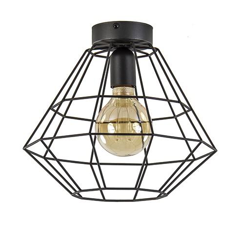 Welp Scandinavische lamp kopen? Scandinavische verlichting | Straluma DJ-55