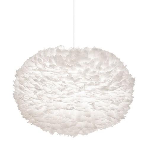 *Scandinavisch design hanglamp veren XL