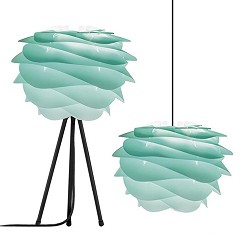 **Vita Carmina mini mint Scandinavisch
