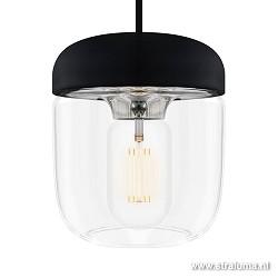 Vita Acorn hanglamp woonkamer | Straluma