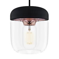 **Vita Acorn hanglamp woonkamer koper