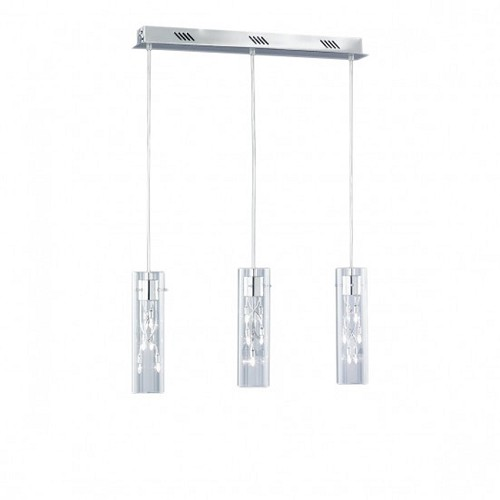Outlet hanglampen gallery of nice idea industriele lamp for Verlichting duiven outlet