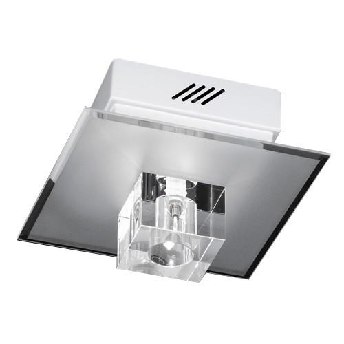 Plafondlamp LED verschillende kleuren