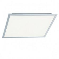 Plafondlamp LED modern afstandsbedien