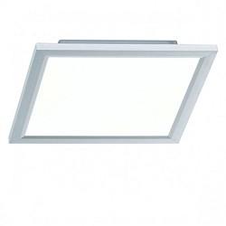 Plafondlamp LED modern afstandsbediening