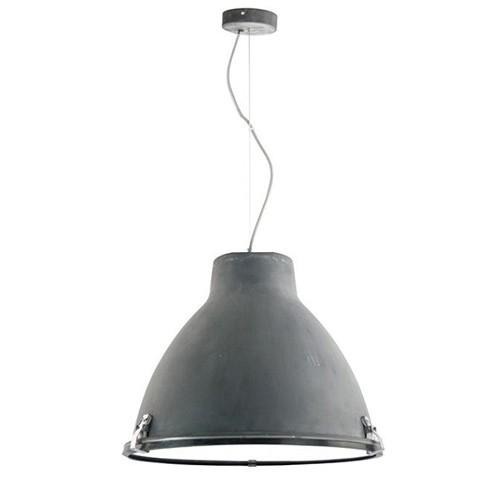 lampen verlichting straluma de grootste lampenwinkel in nl