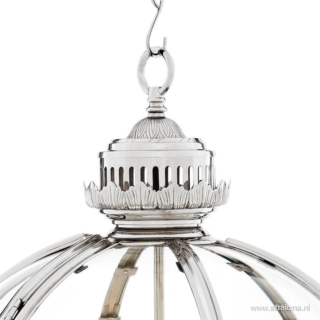 Hanglamp residential 60 cm