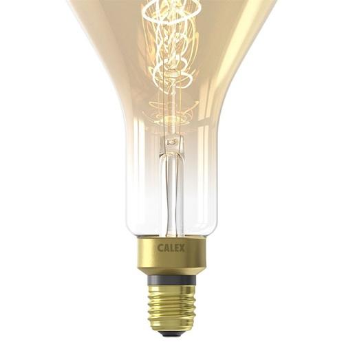Calex LED Splash XXL E27 2100K dimbaar