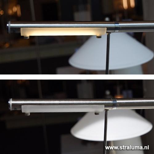 LED tafellamp design dimbaar kantoor