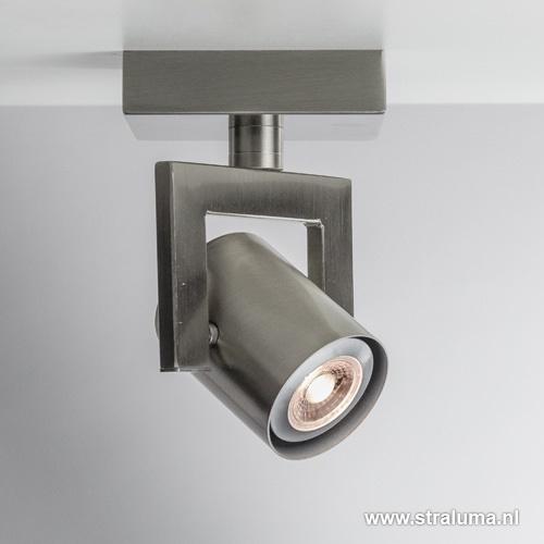 Moderne LED plafondspot toilet-woonkamer
