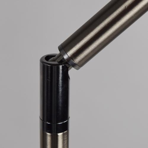 led vloerlamp design dimbaar woonkamer straluma