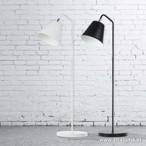 https://cdn.straluma.nl/_clientfiles/products/Detail/0613/large/06131766-detail4-Scandinavische-vloerlamp-woonkamer-wit.jpg