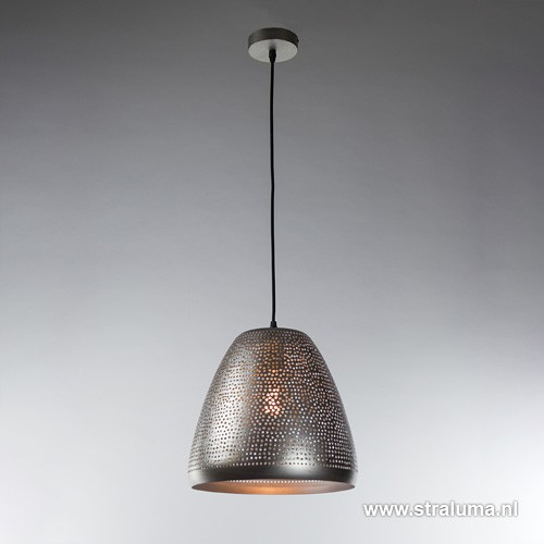 oosterse hanglamp orient slaapkamer straluma