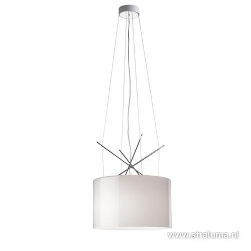 Hanglamp Flos Ray S