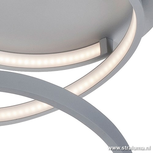 https://cdn.straluma.nl/_clientfiles/products/Detail/0845/large/08451457-detail-Led-plafondlamp-hal-keuken-woonkamer-grijs.jpg