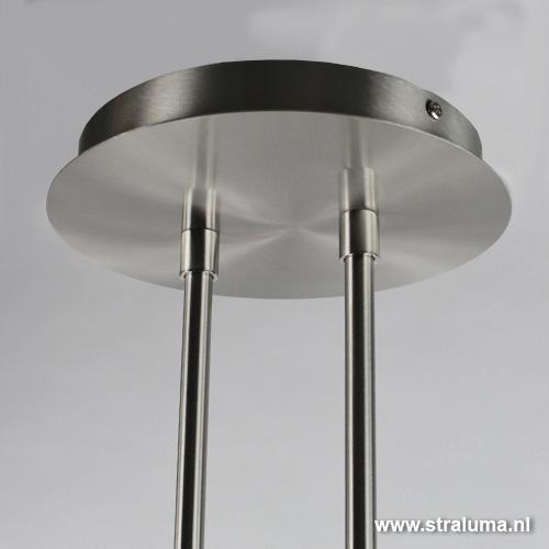 Zeer Hanglamp Met Stang LZ11