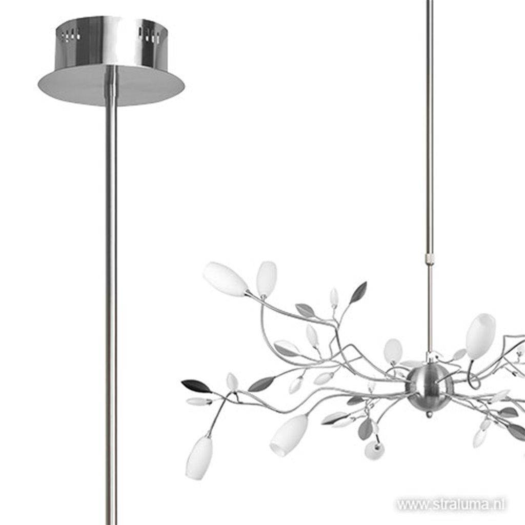 Hanglamp Grosseto halogeen