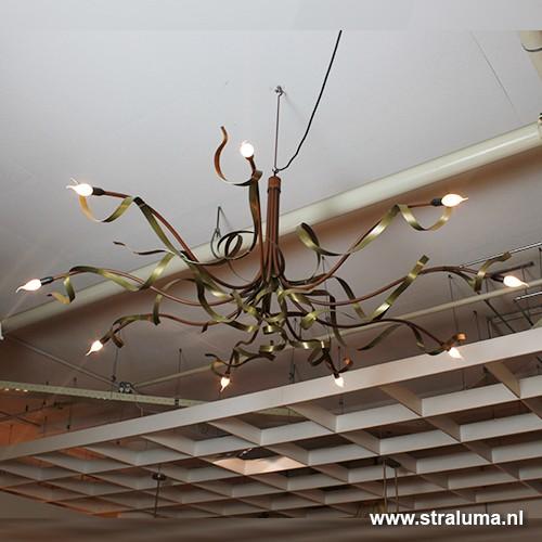 Hanglamp Ruban Plie