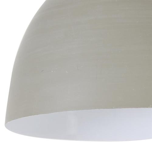 Light & Living Kleine hanglamp Kylie