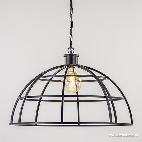 Light & Living hanglamp Irini 70 cm
