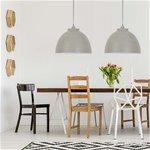 Light & Living hanglamp Kylie 45 cm