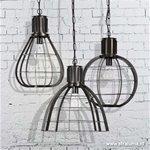 **Light & Living hanglamp Imaly