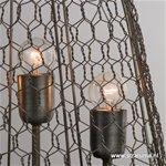 **Light & Living tafellamp Gaze
