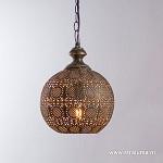 Light & Living Ananya hanglamp