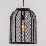 Light & Living hanglamp Goeja metaal