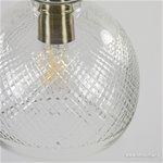 Hanglamp Destiney Light & Living