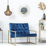Trendy hanglamp Khedira Light & Living